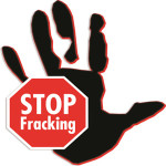 2_Hand_Stop_fracking-150x150