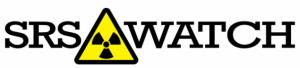 SRSWatch-300x68