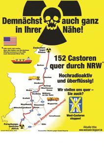 Autobahnaktionstag ohne Terminankündigung_web