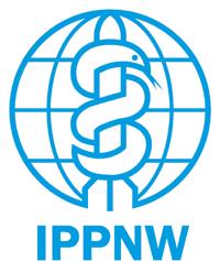 IPPNW-Logo_cyan_300dpi_25x29cm